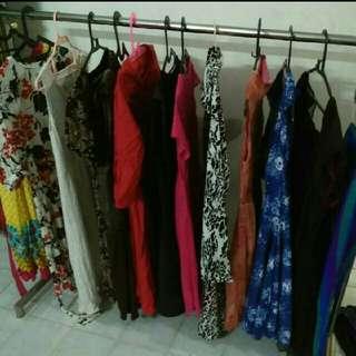 Repriceeeeeeee! Dress!!