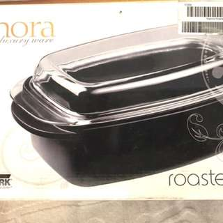 Signora Roaster Pan
