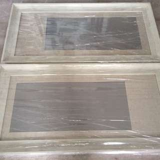 New Wooden Photo / Painting Frames