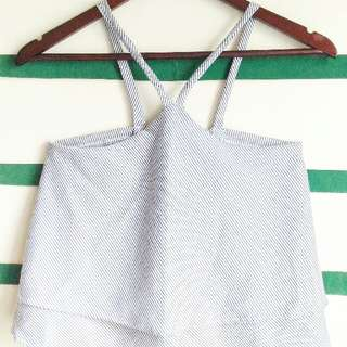 BRAND NEW Maia Top
