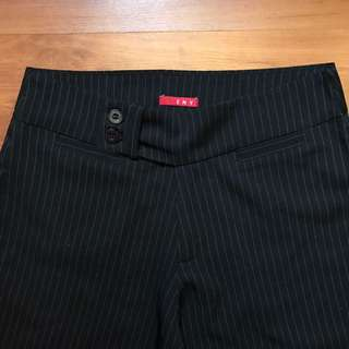 ENY Pants