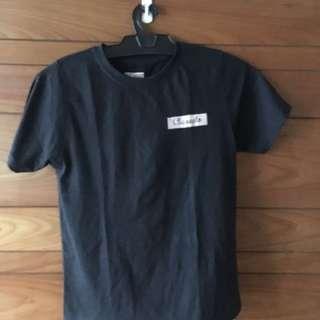 Clique Clo Shirt