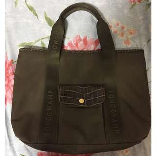 **Reduced Price!!!** Lacoste Bag