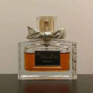 Dior - Miss Dior Le Parfum 40ml