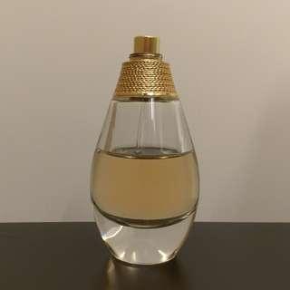 Dior - J'adore L'Or 40ml Essence de Parfum