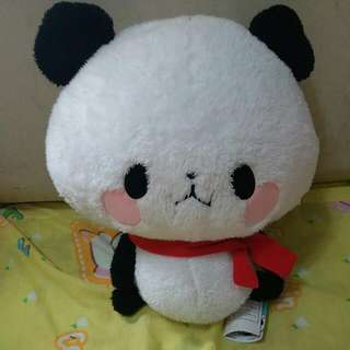 Mochi Panda