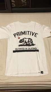 Primitive Clearance Sale