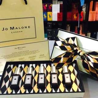 Jo Malone Set for Men