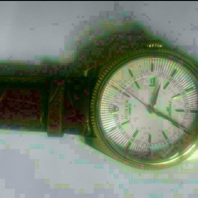 代售-勞力士錶