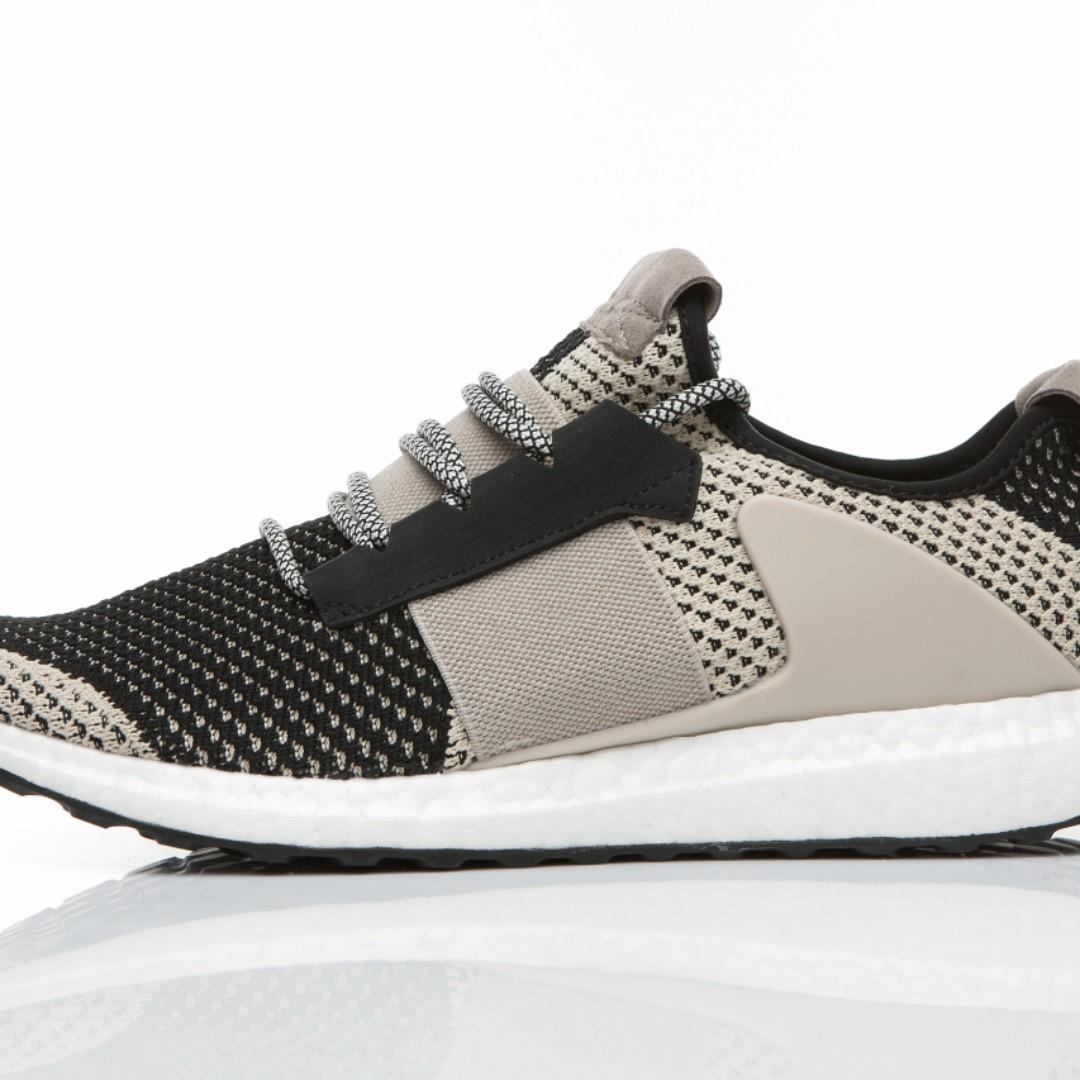 3a3e9e5ec98a5 Adidas Day One ADO Ultra Boost ZG