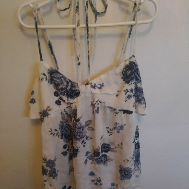 ***REDUCED***American Eagle Tank Top