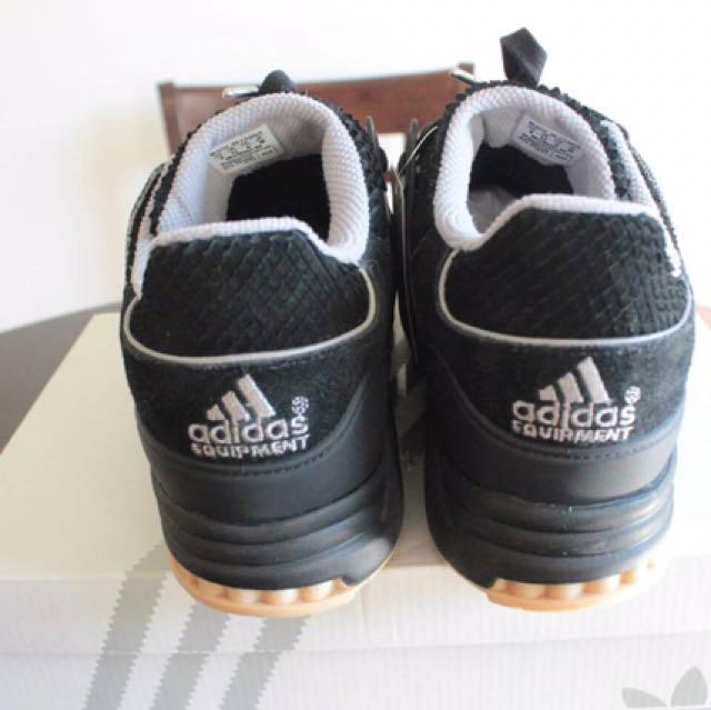 Custom Adidas