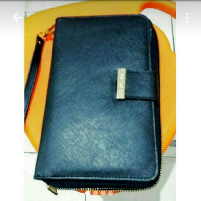 Dompet Yadas