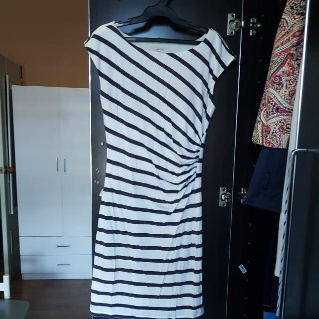 Export Overun Dress