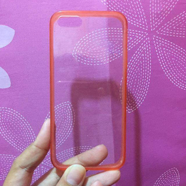 Hard Case Iphone 5/5s