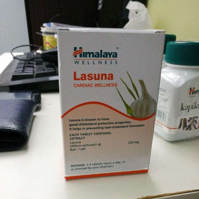 pamelor 75 mg ms