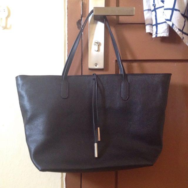 H&M Shopper Bag