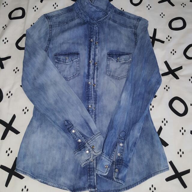 Jackets /cardigan