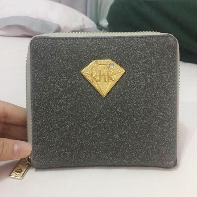 Khk Wallet