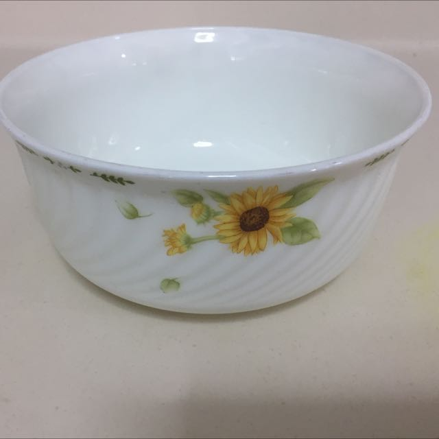 Kitchen Bowl