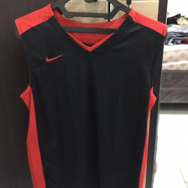 Nike Dri-fit Unisex