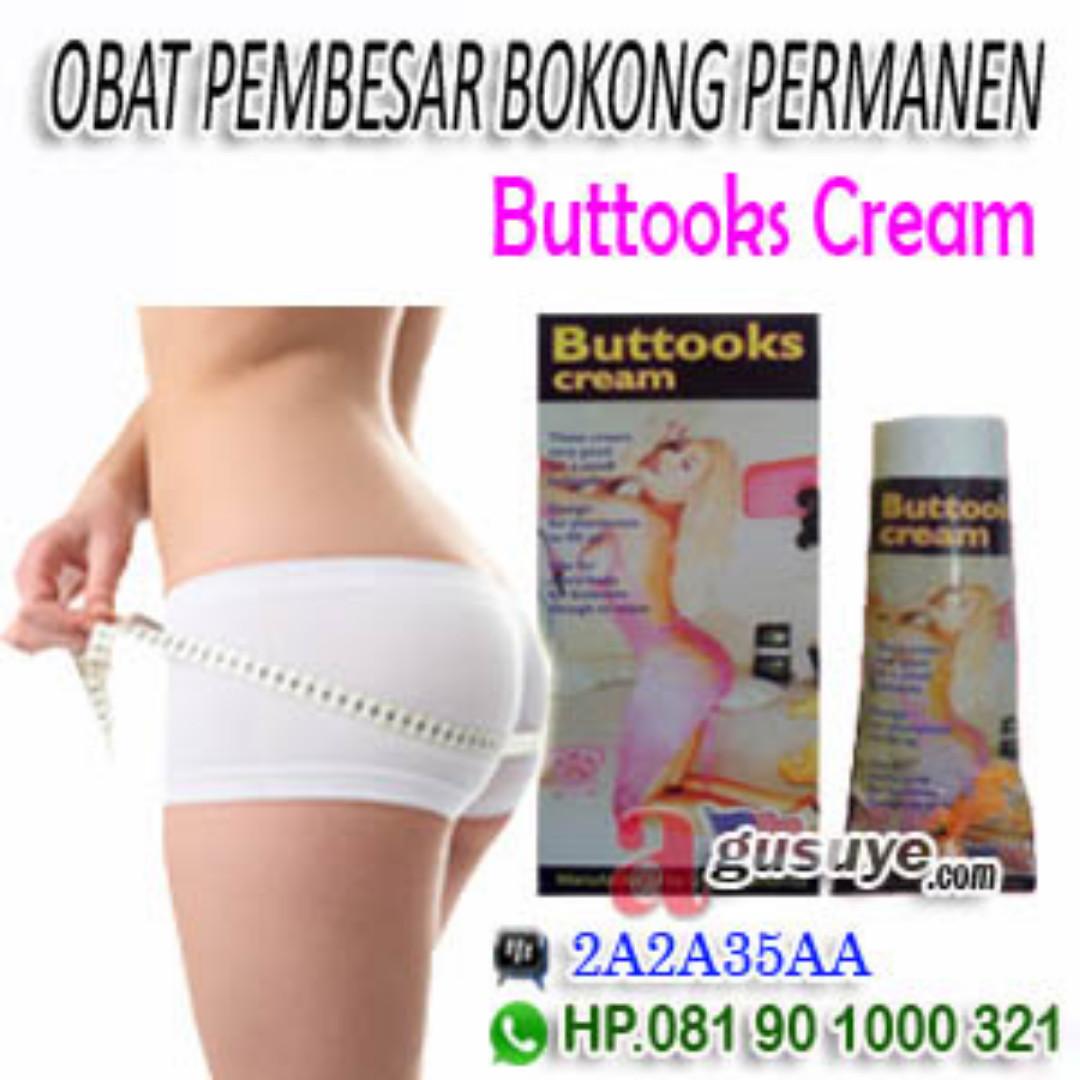 Bokong Source · Buttocks Cream Obat Pembesar Pengencang Pantat Pria Wanita Info Source . Source · Harga Buttooks Cream. Source · photo photo photo