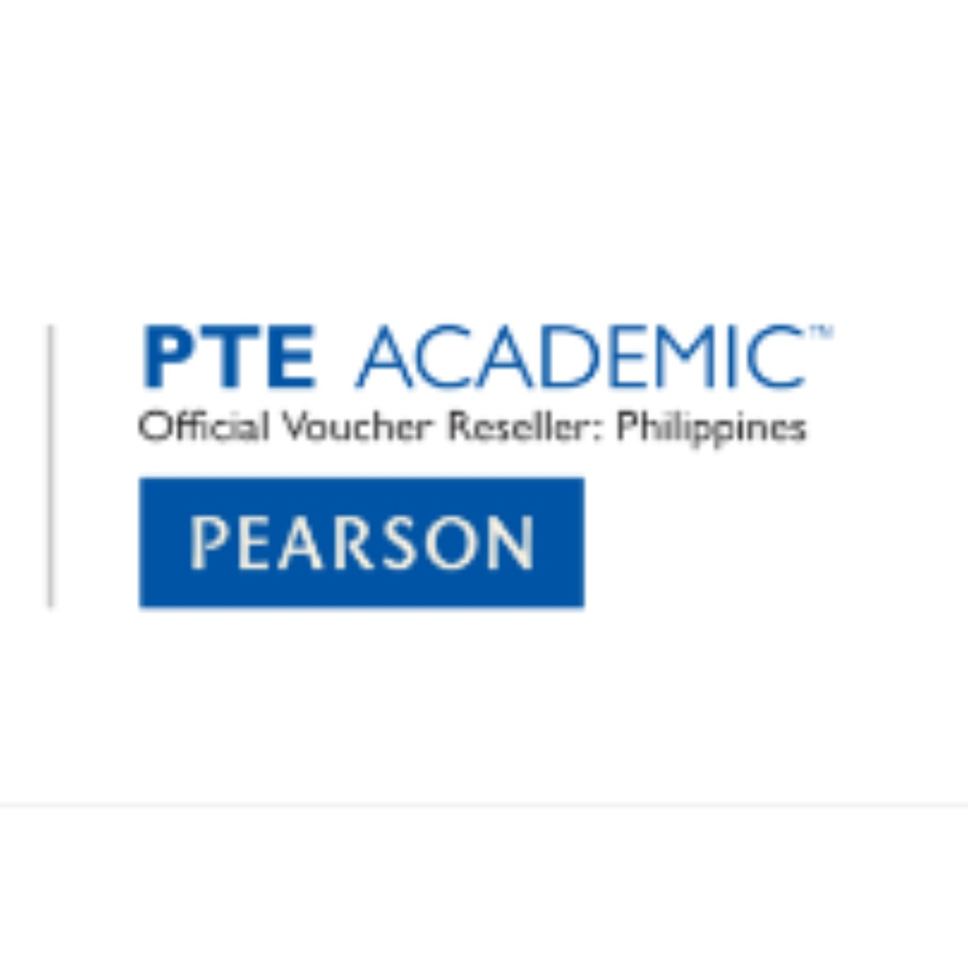 PTE Discounted Voucher for Academic Exam on Carousell