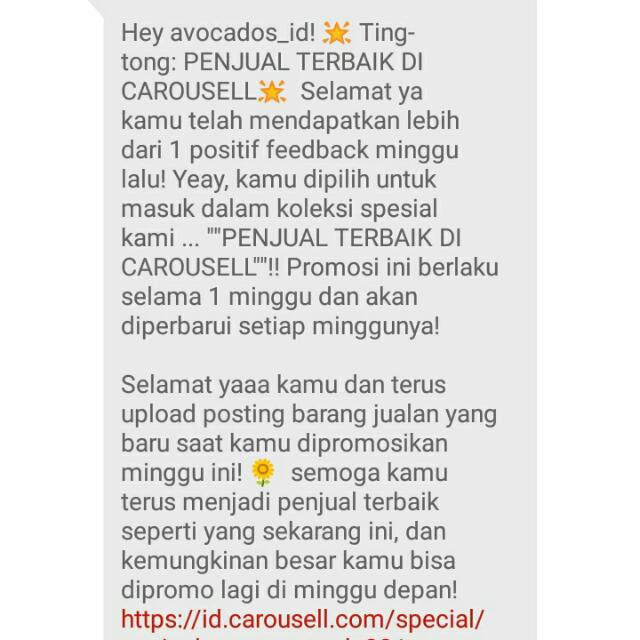TRUSTED ☺
