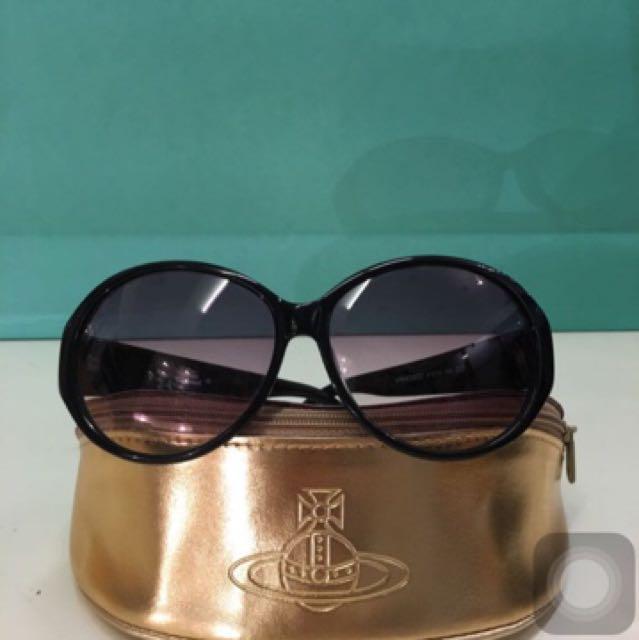 ViVeme Wegtwood太陽眼鏡