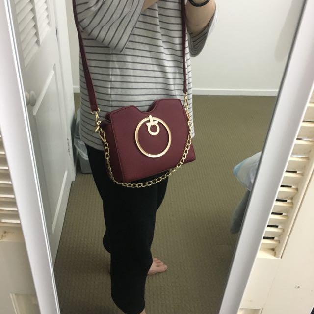 Women Shoulder bag Small Bag