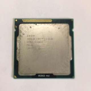 Intel® Core™ i3-2100 處理器
