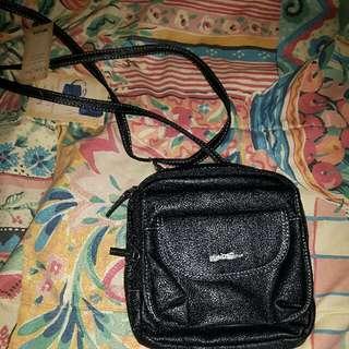 Multisac 2 In 1 Convertible Bag