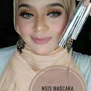 NSIS Mascara (Pre Order)