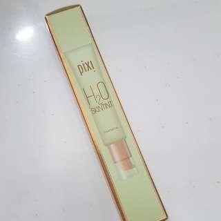 Pixi H2o Skin Tint In No. 3
