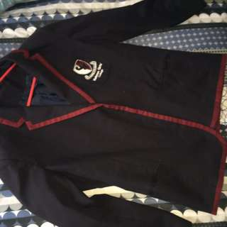 Kelston Girls college Blazer