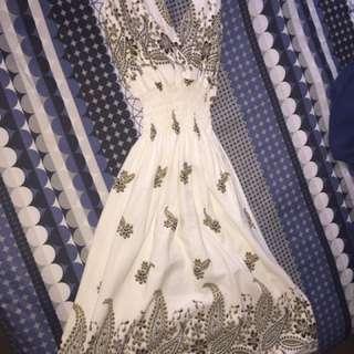 Cocktail dress 👗