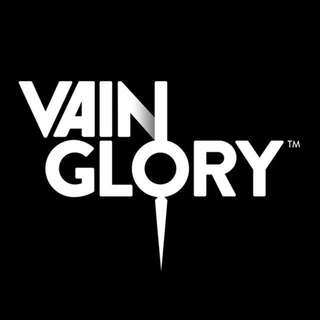VainGlory Rank Boosting(Until Pinnacle of Awesome only)