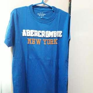 TAKE ALL!!!  T-Shirt, Blouse, Polo Shirt