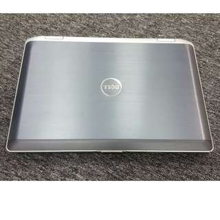 Dell E6430 Core i5 (3rd Gen) Laptop