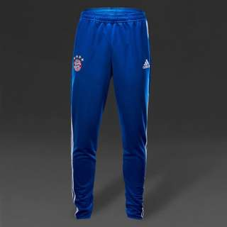 Price Reduced! Adidas FC Bayern Pants