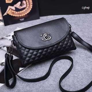 Coco Mini Bag