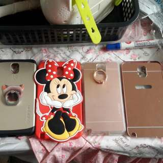 Casing Hp Samsung Note 3