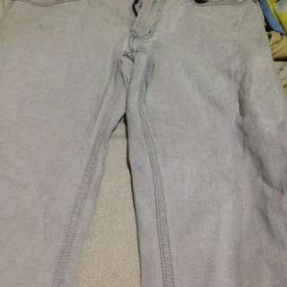 Chevignon France Pants
