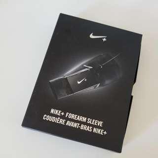 Nike Forearm Sleeve
