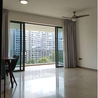For Sale 3 Bedroom Condo Riversail @ Hougang