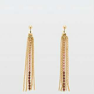 Country Road Alice Dangle Earring