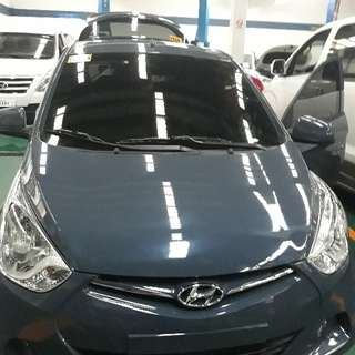 Hyundai Accent  Or Any Hyundai Car Toyota  All In Bnew Condition Regular Application Or ASSUME BALANCE 09171366976 For Interested