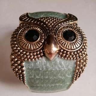 Gelang Owl..
