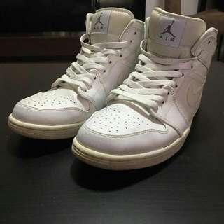 Air Jordans 1 Retro