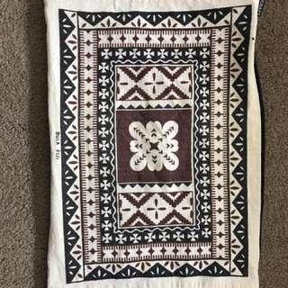 Fiji Pillow Case